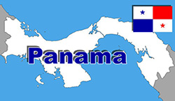 Panama_Label